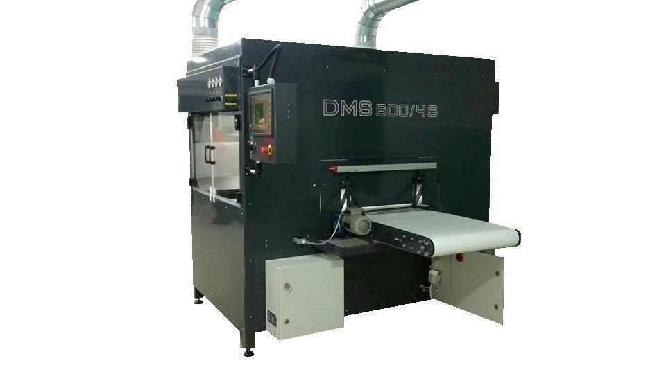 dms-600-4s-2-1