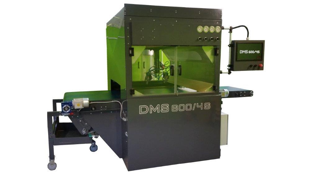 dms-600-4s-i